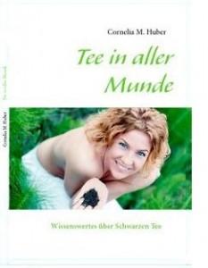 Tee in aller Munde